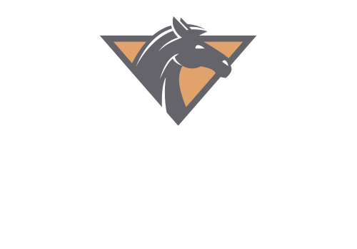 Stallion Pointe Apartment Homes logo