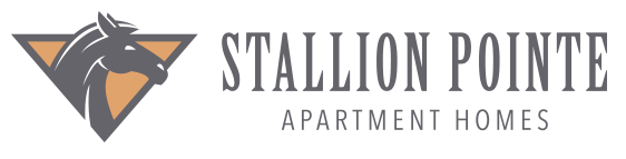 Stallion Pointe